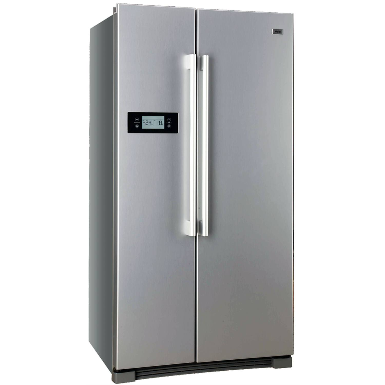 haier mini fridge parts. haier hrf628df6 free standing american style frost a+ fridge freezer silver £449.99 mini parts