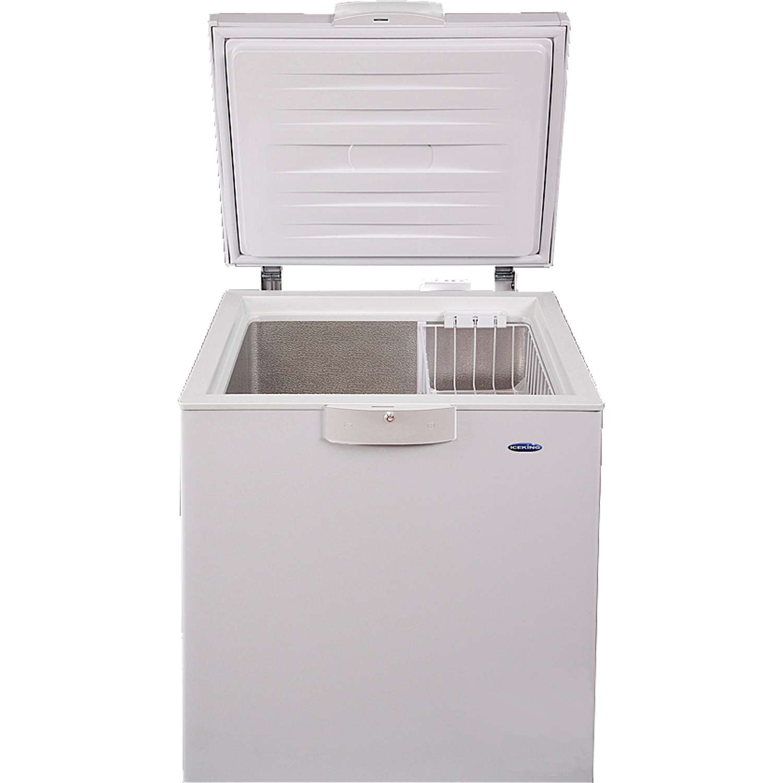 Cheep freezer